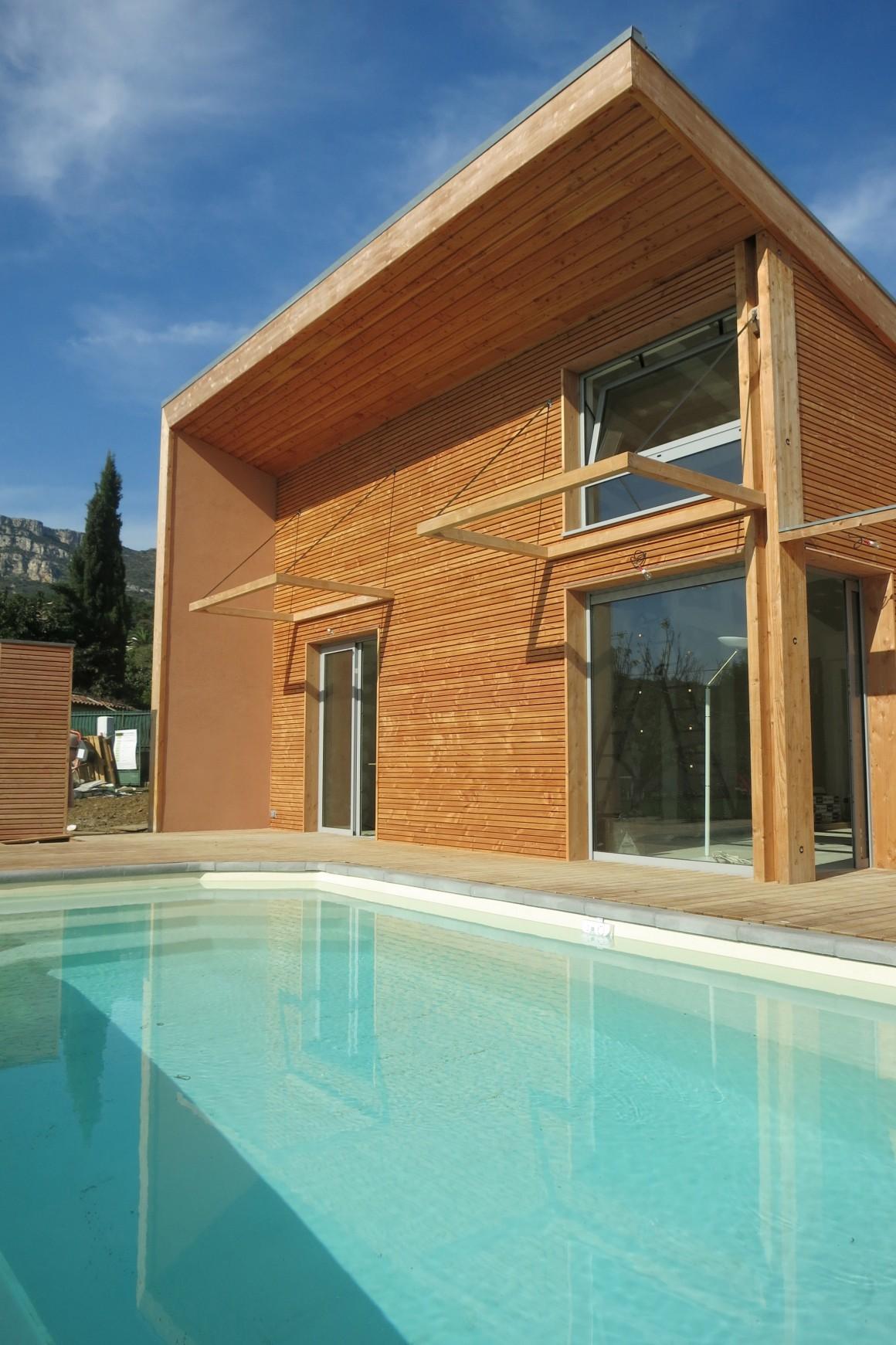 maison_bois1bis
