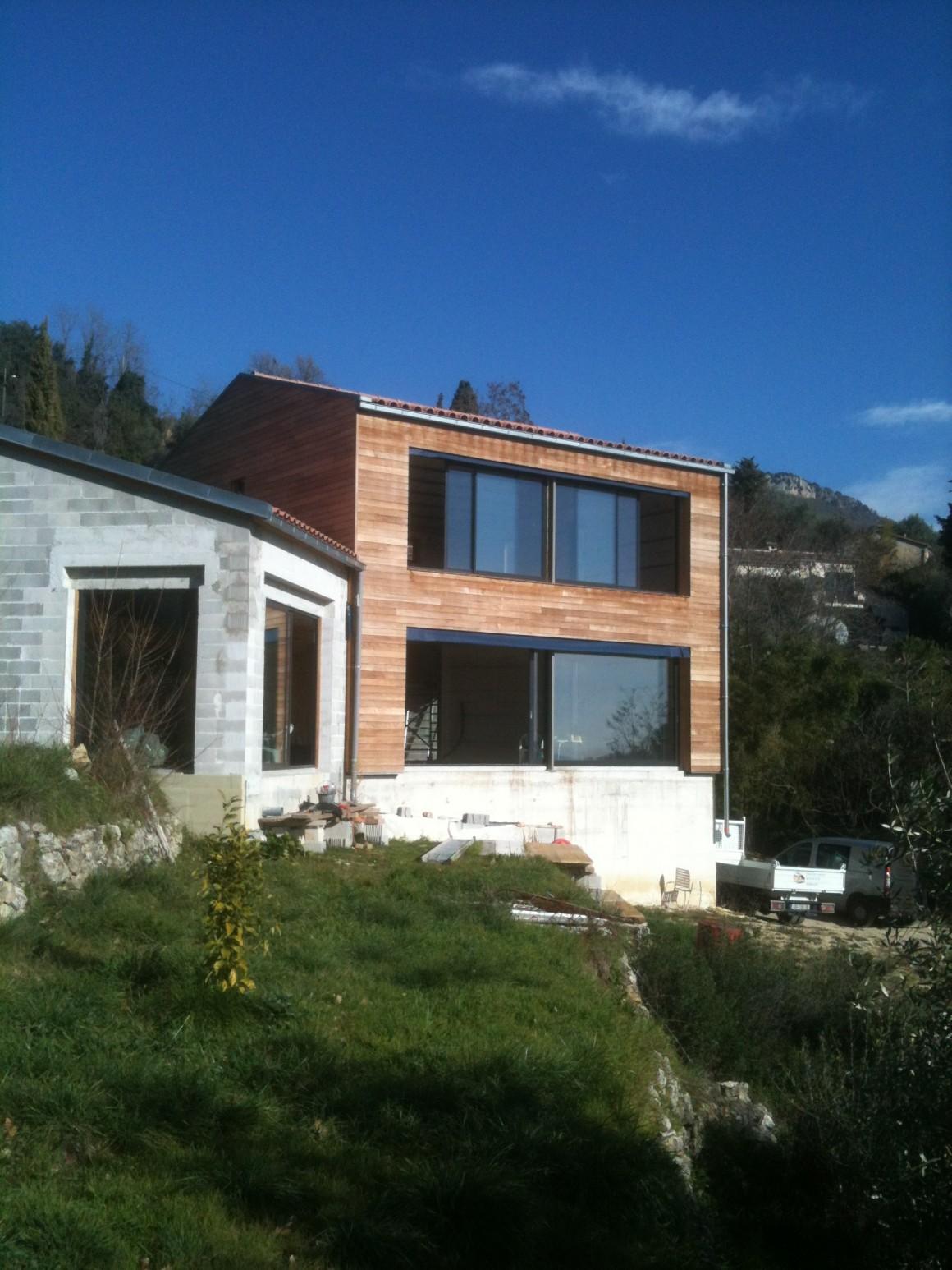 maison_bois3