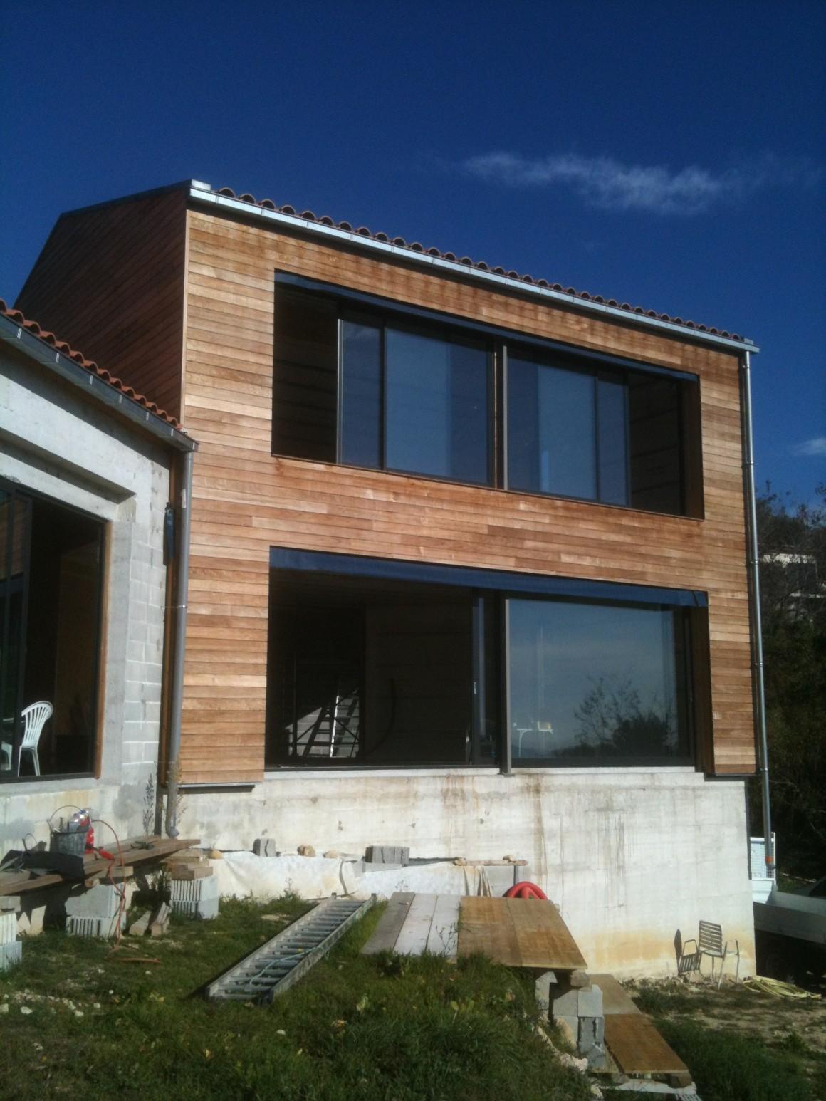 maison_bois4