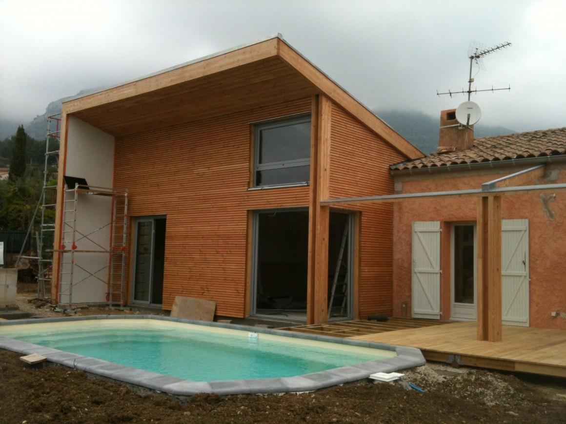 maison_bois5