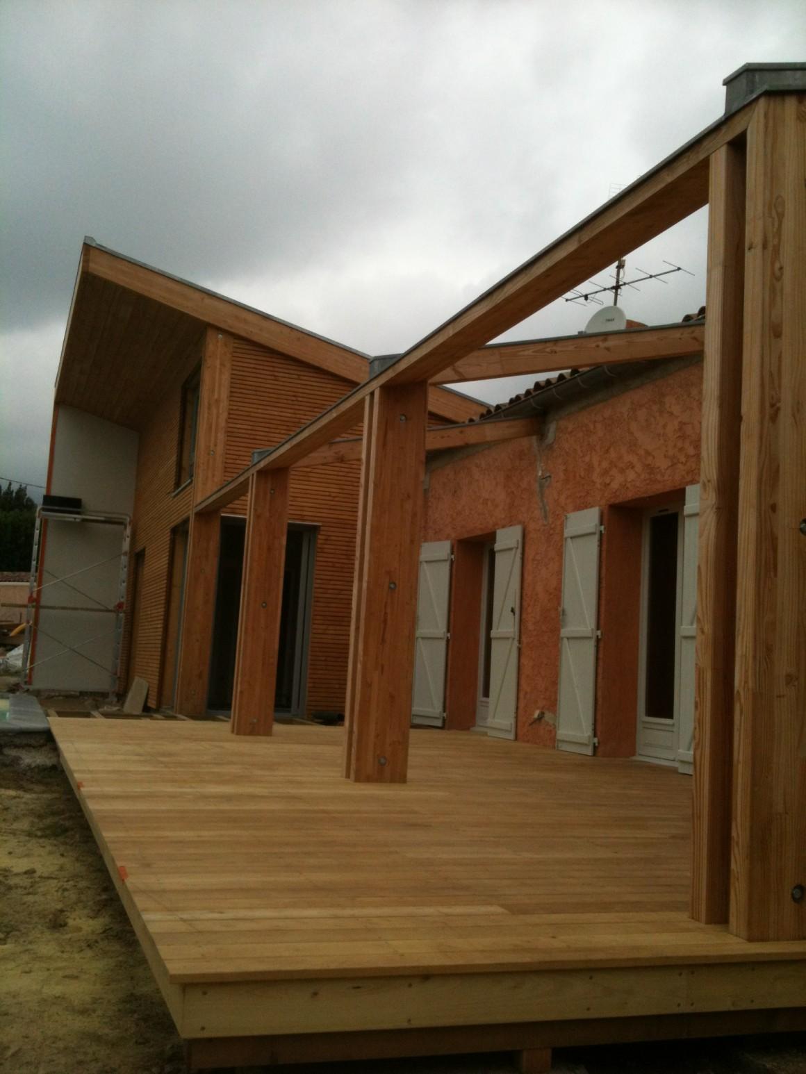 maison_bois7